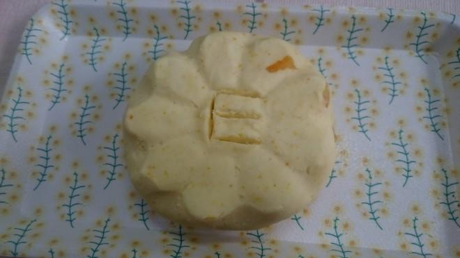 1月31日(日)にアロマ石鹸作りを行いました